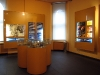 cologne-chocolate-museum-43.jpg