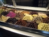 cologne-chocolate-museum-47.jpg