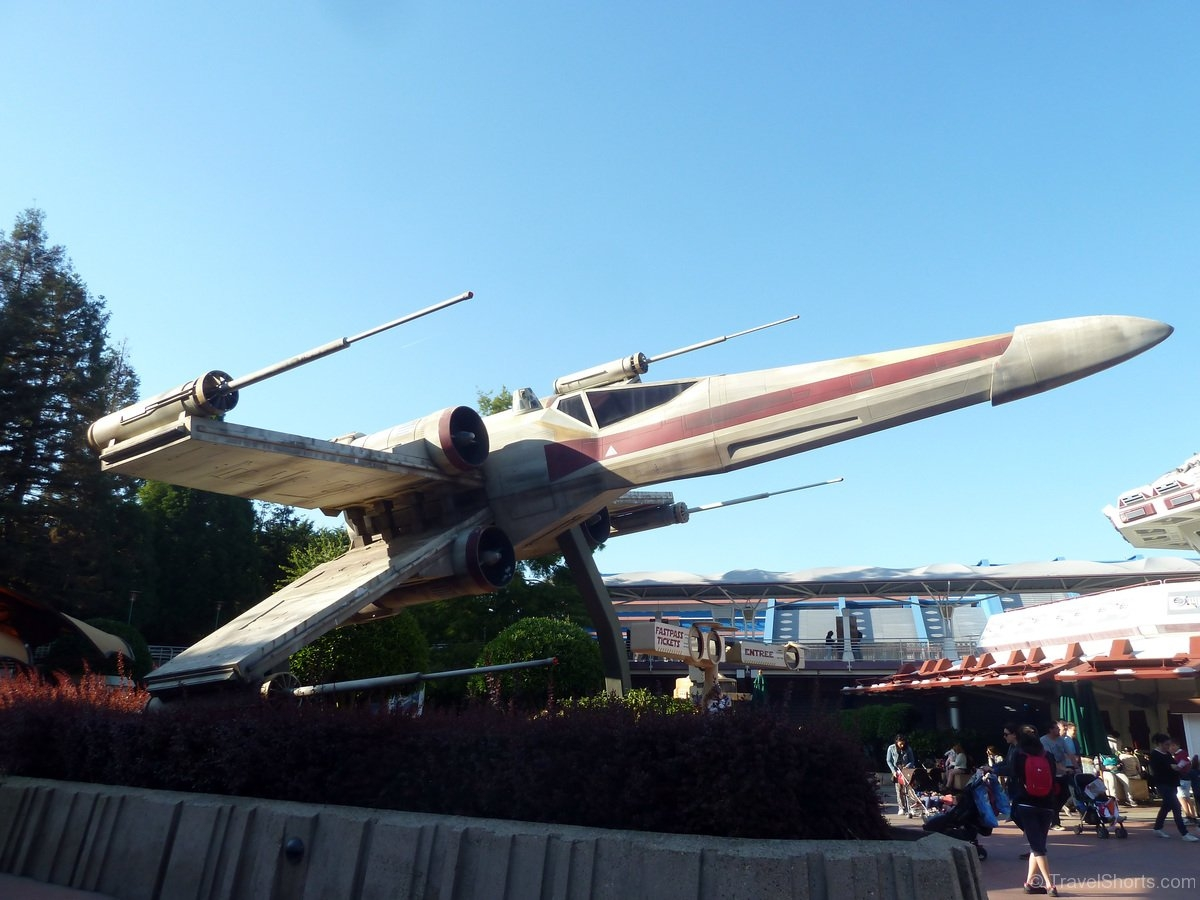 disneyland_paris_day_one_64_star_tours