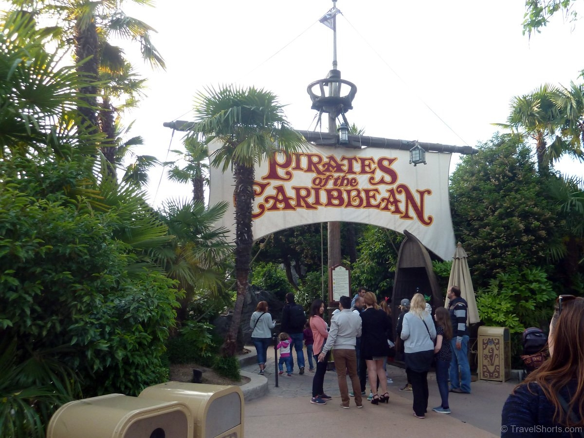 disneyland_paris_day_one_81_pirates_of_the_caribbean