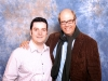 Stephen Tobolowsky and Me