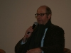 Stephen Tobolowsky during Talk
