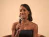 Dania Ramirez during Talk