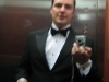 Me in my Tux
