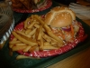florida-2012-day-fourteen-01-disneys-caribbean-beach-resort-caribbean-catch-burger