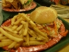 florida-2012-day-fourteen-04-disneys-caribbean-beach-resort-caribbean-catch-burger