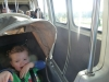 florida-2012-day-fourteen-09-the-magic-kingdom-matthew-on-the-monorail