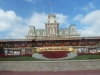 florida-2012-day-fourteen-10-the-magic-kingdom-train-station