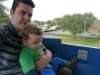 florida-2012-day-fourteen-15-the-magic-kingdom-peoplemover