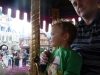 florida-2012-day-fourteen-28-the-magic-kingdom-carousel