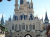 florida-2012-day-fourteen-38-the-magic-kingdom-castle
