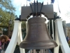 florida-2012-day-fourteen-40-the-magic-kingdom-liberty-bell