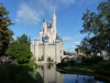 florida-2012-day-fourteen-42-the-magic-kingdom-castle