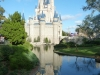 florida-2012-day-fourteen-43-the-magic-kingdom-castle
