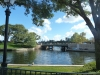 florida-2012-day-fithteen-02-epcot