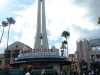 florida-2012-day-six-05-disneys-holywood-studios