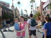 florida-2012-day-six-10-disneys-holywood-studios