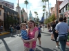 florida-2012-day-six-11-disneys-holywood-studios