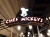 florida-2012-day-seven-77-chef-mickeys