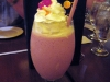 epcot-le-cellier-berry-smoothie.jpg