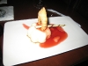 epcot-le-cellier-cheese-cake.jpg