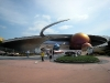 epcot-mission-space.jpg