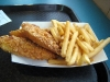 disney-studios-abc-fish-chips.jpg