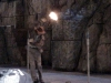 disney-studios-indiana-jones-03.jpg