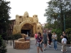 disney-studios-star-tours-02.jpg