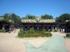 animal-kingdom-entrance-01.jpg