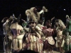 animal-kingdom-lion-king-06.jpg