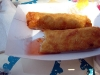 animal-kingdom-yak-yeti-egg-rolls-01.jpg