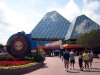 epcot-journey-into-imagination-01.jpg