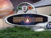 epcot-mission-space-02.jpg