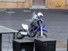 Lights, Motors, Action Extreme Stunt Show