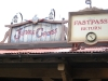 magic-kingdom-jungle-cruise-02.jpg