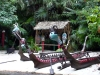 magic-kingdom-jungle-cruise-06.jpg