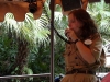 magic-kingdom-jungle-cruise-15.jpg