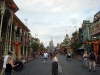 magic-kingdom-main-street-usa.jpg