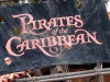 magic-kingdom-pirates-of-the-caribbean-01.jpg