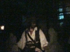 magic-kingdom-pirates-of-the-caribbean-09.jpg