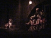 magic-kingdom-pirates-of-the-caribbean-17.jpg