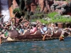 Magic Kingdom Splash Mountain