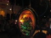 disneys-boo-to-you-halloween-parade-01.jpg
