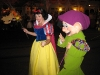 disneys-boo-to-you-halloween-parade-02.jpg