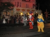 disneys-boo-to-you-halloween-parade-06.jpg