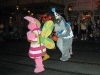 disneys-boo-to-you-halloween-parade-07.jpg