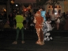 disneys-boo-to-you-halloween-parade-12.jpg
