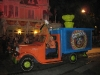 disneys-boo-to-you-halloween-parade-52.jpg