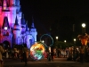 disneys-boo-to-you-parade-01.jpg